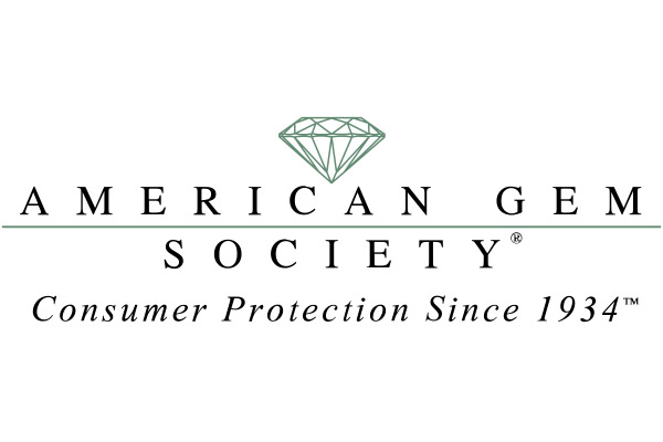 Victoria Jewelers – An American Gem Society Member