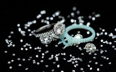 Standard Vs. Custom Engagement Rings: What's Best for Your Bride?