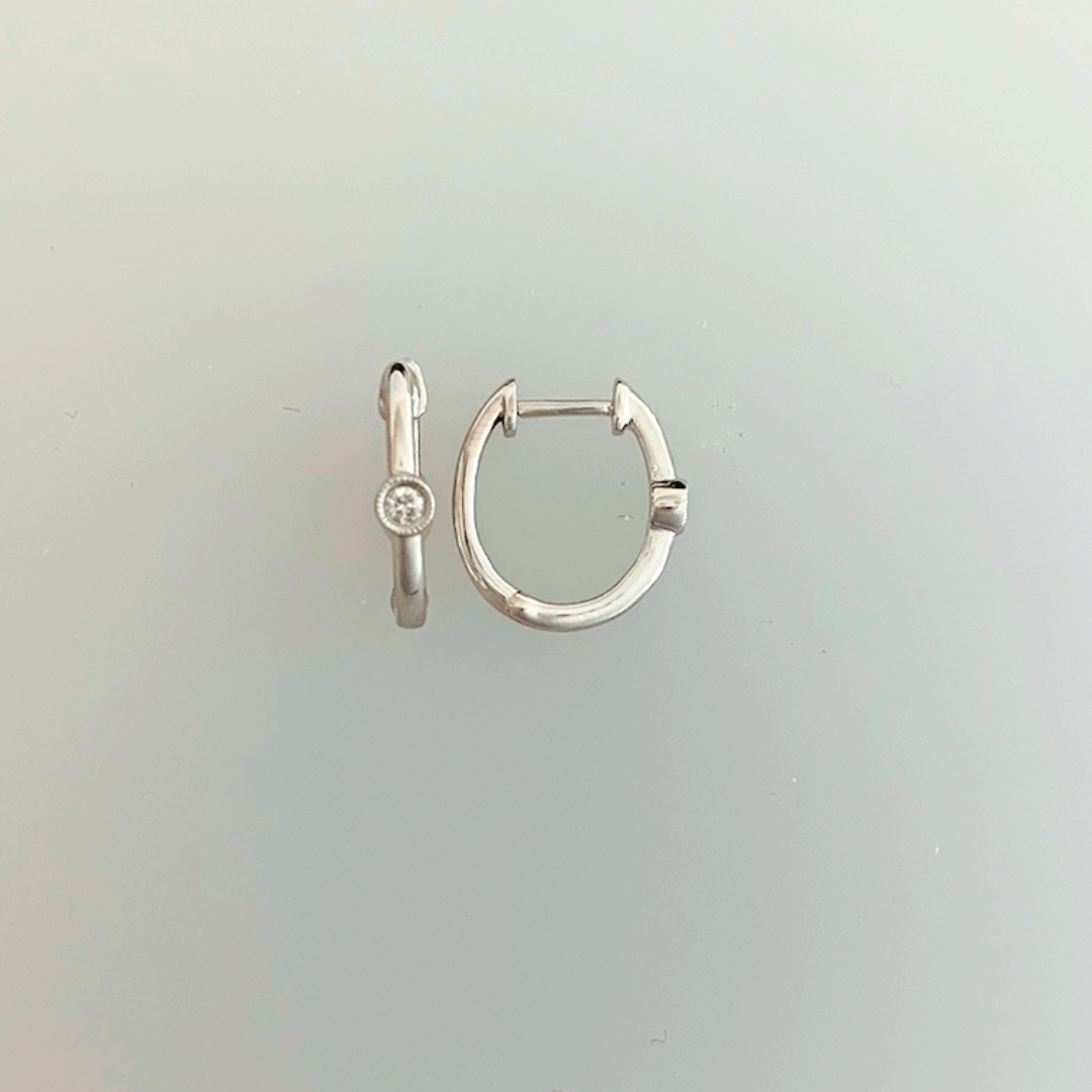3 (2) (1)